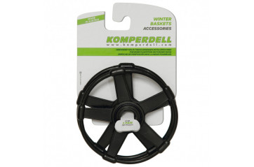 Komperdell Vario Deep Powder karfa