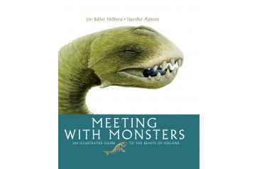 Meeting with monsters