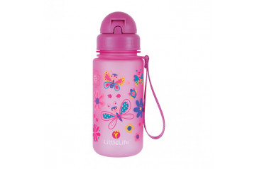 LittleLife Vatnsflaska 400ml