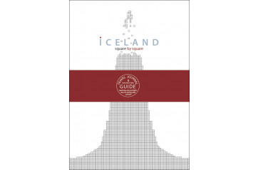 Iceland - Square by Square