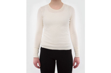 Women´s long sleeve undershirt