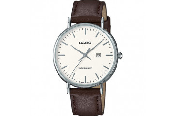Casio Collection LTH-1060L-7AER