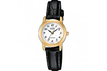 Casio Collection LTP-1236PGL-7BEF