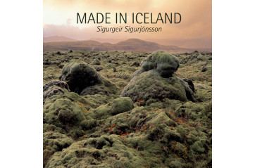 Made in Iceland – français