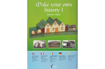 Make your own history 1