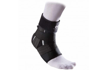 McDavid 461 Ankle Support Right