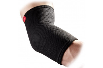 McDavid 512 Elbow Support