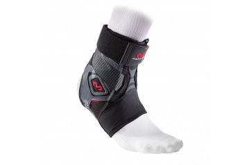 McDavid Bio Logix Ankle Brace Right