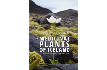 Medicinal Plants of Iceland