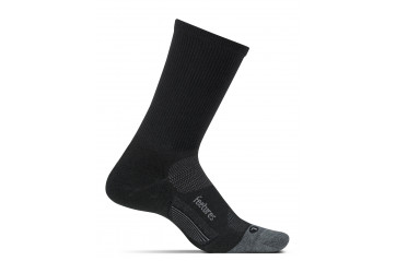 Feetures Merino MiniCrew/UltraLight