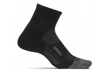 Feetures Merino Quarter/Ultra Light