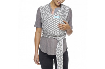 Moby Evolution Wrap – Diamond