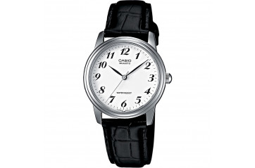 Casio Collection MTP-1236PL-7BEF
