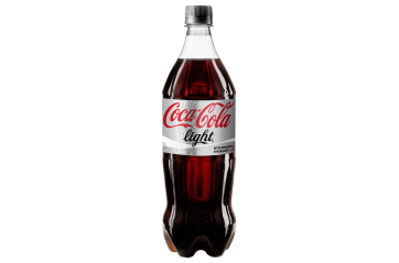 Coca Cola Light 1L