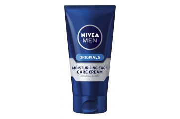 Nivea Men Rakakrem 75ml