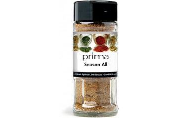 Príma L.Season All 75g