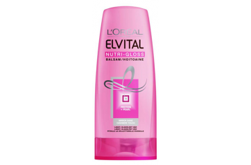 Elvital Næring Nutri-Gloss 200ml