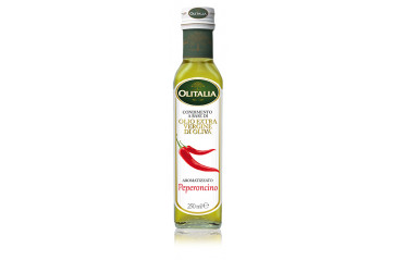 Olitalia Ólífuolía chili 250ml