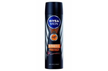 Nivea Deo Ultimate protect Spray 150ml