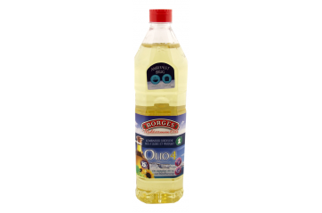 Borges 4-Olier 1ltr