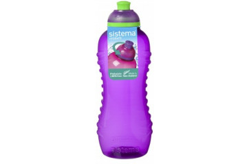 Sistema Vatnsbrúsi 460ml Twister