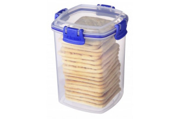 Sistema Matarbox 900ml Cracker