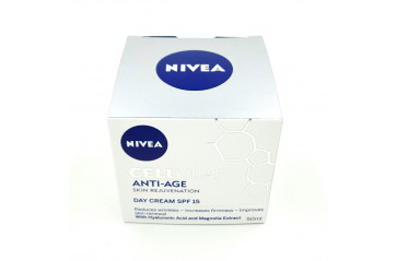 NIVEA Cellular Anti-Age Day Cream 50ml