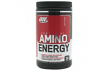 Amino Energy Fruit Fusion 270g