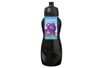 Sistema Vatnsbrúsi 600ml Wave