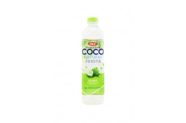 Coconut drink Original 500ml