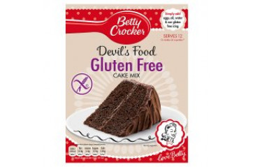 Betty Crocker Devils Food GF 425g