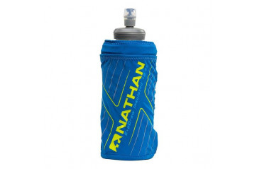 Nathan ExoDraw 2 Insulated Deep Water