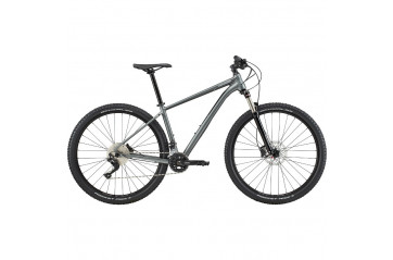 Cannondale Trail 4 29""