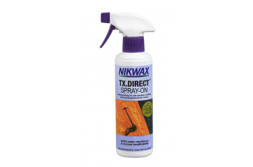 TX.Direct Spray on 300ml