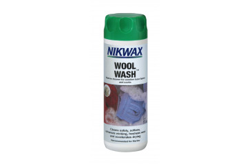Wool Wash 300ml