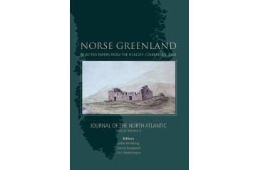 Norse Greenland