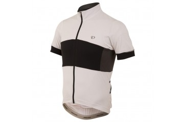 Men's ELITE Escape Semi-Form Jersey