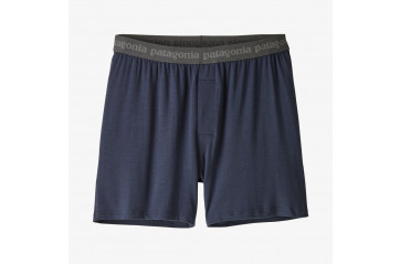 Patagonia Exential Boxer