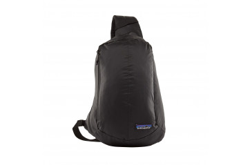 Patagonia Ultra light  Hole Sling 8