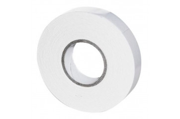 Double tape, 12mm