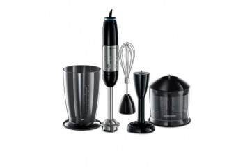 RH illumina 4in1 Hand Blender