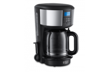 RH Chester Coffee maker