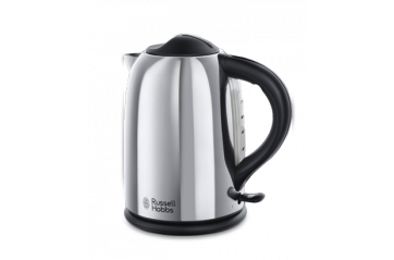 RH Chester Compact Kettle
