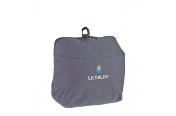 Little Life Ranger Accessory pouch
