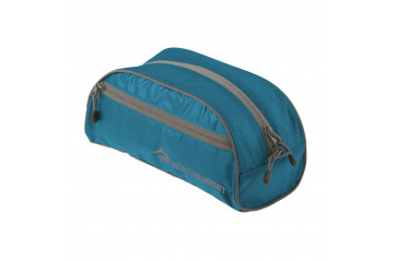 Sea To Summit Toiletry Bag Blue