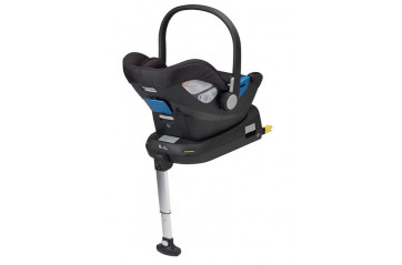 Silver Cross Simplifix Isofix Base