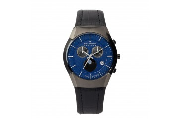 Skagen Black Label 901XLMLN