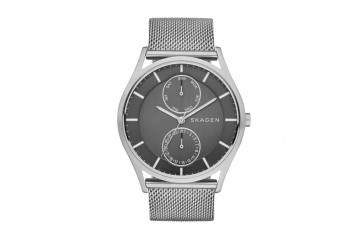 Skagen Holst SKW6172