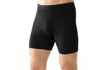 Microweight Boxer Brief