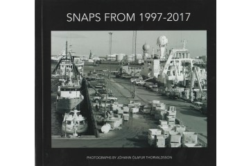Snaps from 1997-2017